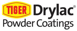 tiger-drylac-powdercoatings
